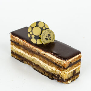 opera patisserie francaise