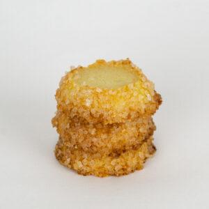 biscuit diamant pur beurre