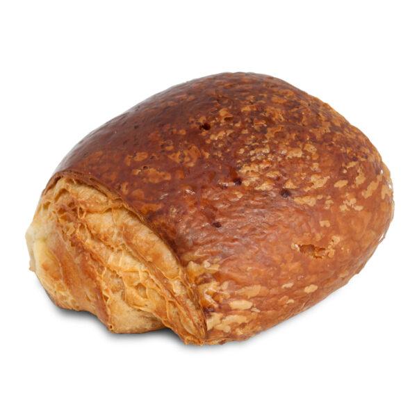 Croissant chocolatine