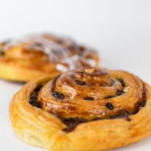 Bakery & Viennoiseries